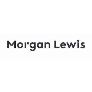 Team Page: Morgan, Lewis & Bockius